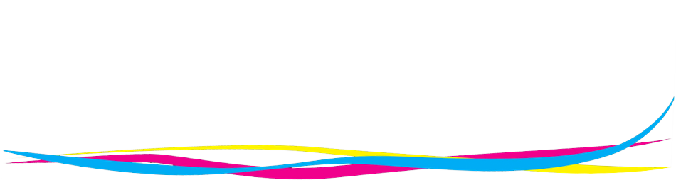 Kjellssons Shop